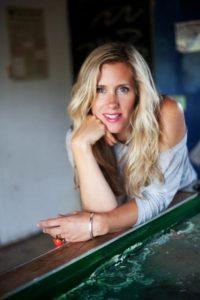 xan tyler-Kelly Mcintyre