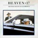 H17 Ballad of GoGo