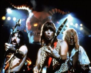 Spinal Tap - lukewarm water - Copy