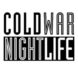 cold war night life thumb