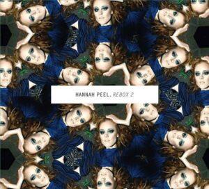 HANNAH PEEL Rebox2