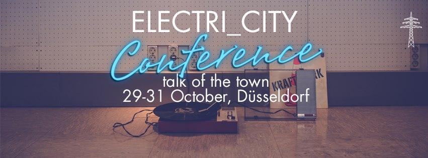 ELECTRI_CITY_Conference-02