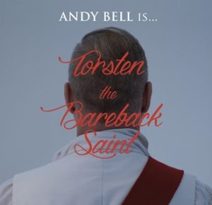 andy bell CDfront