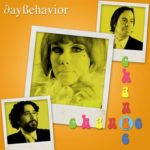 daybehavior-change-front-small-2000