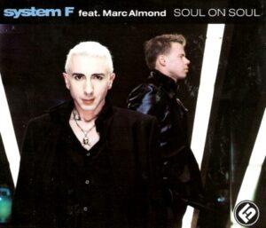 system F soul on soul
