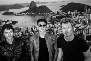 A-HA rio-press