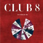 Club-8-Stop-Taking-My-Time