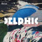 DELPHIC Baiya