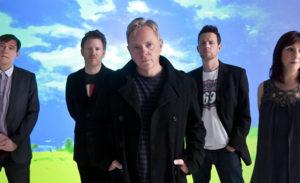 New-Order-2015-MusicComplete-04