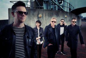 New-Order-2015MusicComplete-02