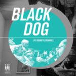 BlackDogcover170x170