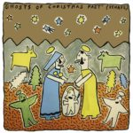 GHOSTS-OF-CHRISTMAS-PAST-twi158cd