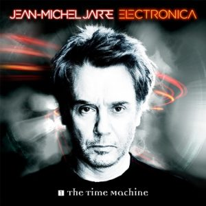 Jarre-electronica-cover