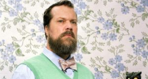 John-Grant by Michael-Berman