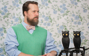 John-Grant by Michael-Berman-owls