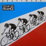 KRAFTWERK Tour De France 12