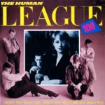 THE HUMAN LEAGUE Don't You Want Me 12
