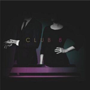 CLUB8 Pleasure