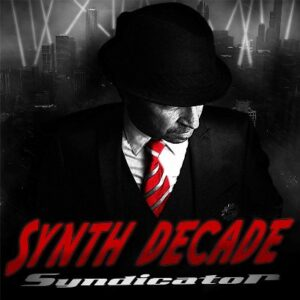 SYNTHDECADE Syndicator