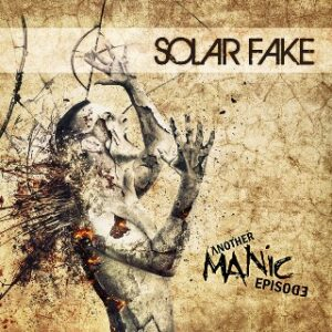 solar fake_anothermanicepisode