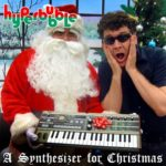 HYPERBUBBLE A Synthesizer for Christmas