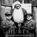 Hurts-christmas