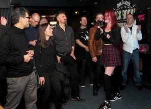NIGHT CLUB-Crowd2015