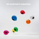 Pet_Shop_Boys_-_Christmas
