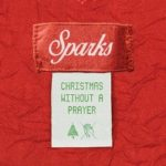 SPARKS Christmas Without A Prayer