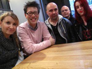 +TEC Panel 2015-14