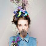 SARAH P by Christoph Neumann Photography.