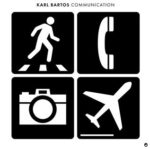 KARL BARTOS Communication