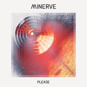 MINERVE Please