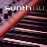 synth.nu thumb 2016