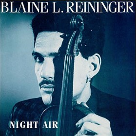 Blaine L Reininger Night Air