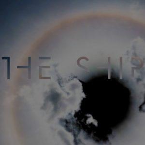 Brian-Eno-The-Ship