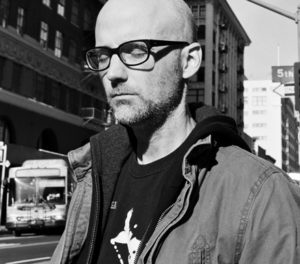 MOBY 2016
