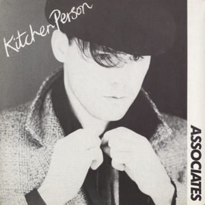 associates-kitchen person