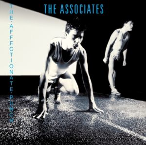 associates_affectionatepunch
