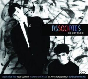 associates_verybestof