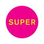 petshopboys-super