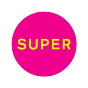 petshopboys-super