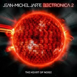 Jarre-electronica2