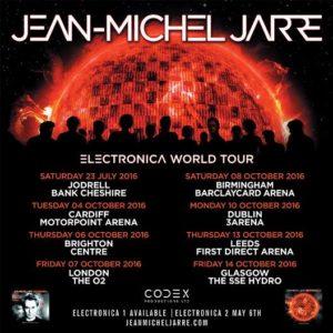 Jean-Michel-Jarre-Electronica-uk-Tour-2016