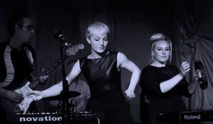 SECTION 25 live-Simon Helm01