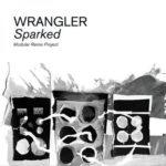 WRANGLER Sparked