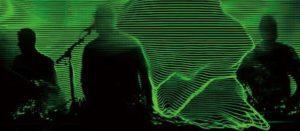 WRANGLER live-green