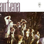 ANTENA The Boy From Ipanema