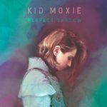 KID MOXIE Perfect Shadow
