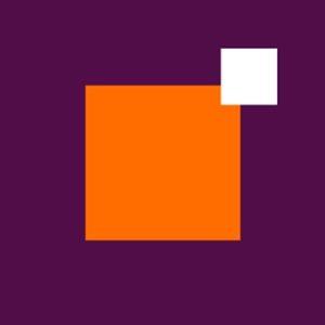 VINCE-CLARKE-PAUL-HARTNOLL-2-Square